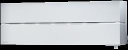 MSZ-LN VGW White