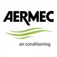 Бренд «Aermec»