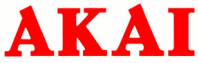 Бренд «Akai»