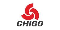 Бренд «Chigo»