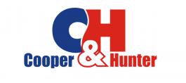 Бренд «Cooper&Hunter»