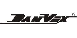 Бренд «DANVEX»