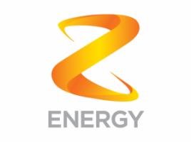 Бренд «Energy»