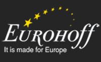Бренд «Eurohoff»