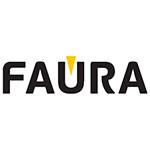 Бренд «Faura»