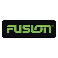 Бренд «Fusion»