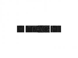 Бренд «Hitachi»