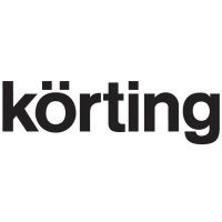 Бренд «Korting»