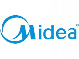 Бренд «Midea»
