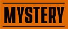 Бренд «Mystery»