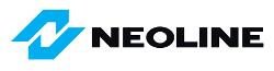 Бренд «Neoline»