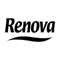 Бренд «RENOVA»
