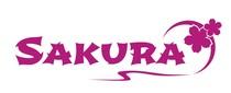 Бренд «Sakura»