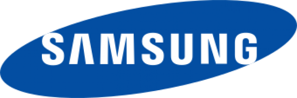 Бренд «Samsung»
