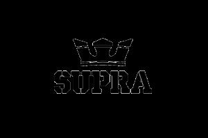 Бренд «Supra»
