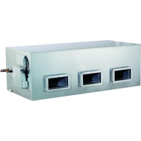 Кондиционер Midea MHA-150HWN1/MOV-150HN1-R