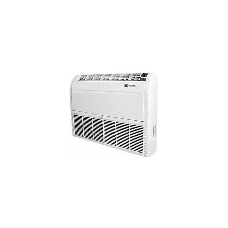 Кондиционер QuattroClima QV-I18FC/QN-I18UD
