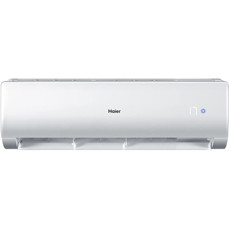 Кондиционер Haier Elegant DC Inverter AS07NM5HRA / 1U07BR4ERA