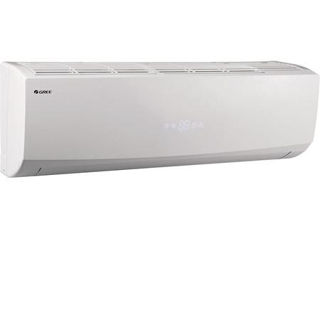 Кондиционер Gree Lomo Inverter GWH18QD-K3DNC2E