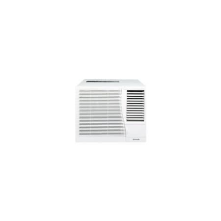 Кондиционер Panasonic CW-C90KE