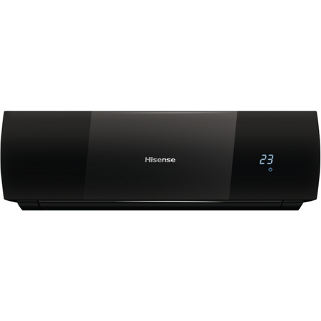 Кондиционер Hisense Black Star DC Inverter AS-11UR4SYDDEIB15