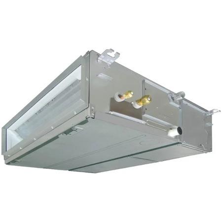 Кондиционер Toshiba RAV-SM1606BTP-E / RAV-SP1604AT8-E