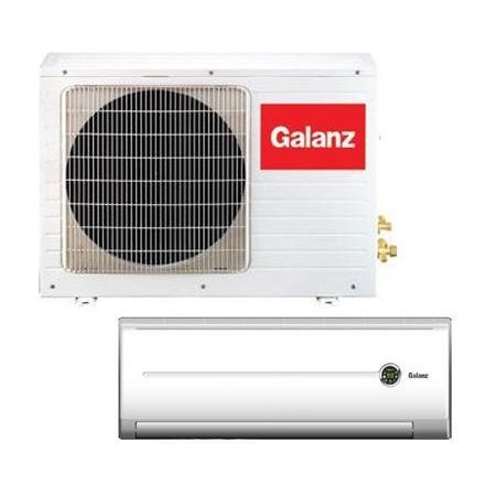Кондиционер Galanz Galaxy AUS-18H53R120D6