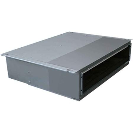 Кондиционер Hisense Heavy DC Inverter AUD-48UX4SHH / AUW-48U6SP1