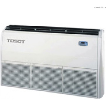 Кондиционер Tosot T36H-LF/I / T36H-LU/O2