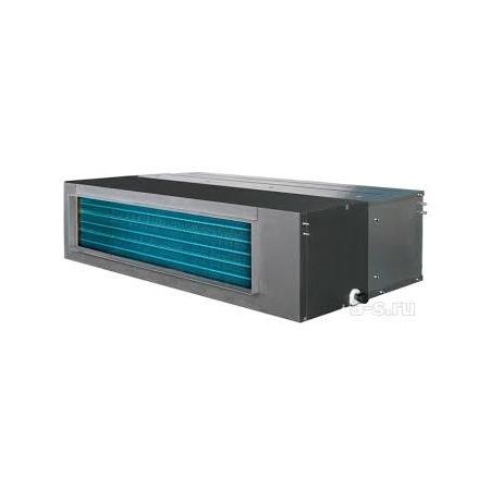 Кондиционер Electrolux Unitary Pro 2 EACD-48H/UP2/N3