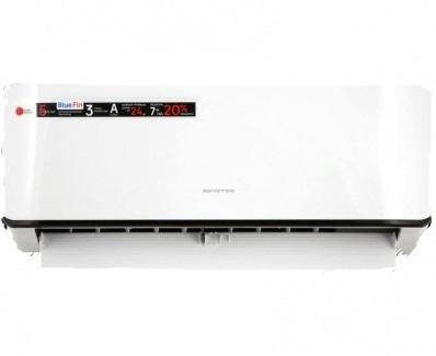 Сплит система Newtek NT-65R07