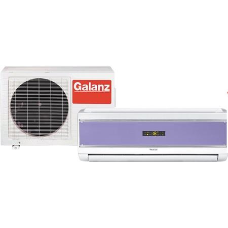 Кондиционер Galanz Florid AUS-12H53R150L17