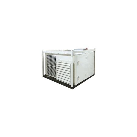 Кондиционер Airrex HSC-5500