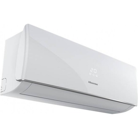 Кондиционер Hisense Smart DС Inverter AS-11UR4SYDDB1