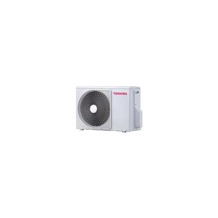 Кондиционер Toshiba RAS-10GKP-E / RAS-10GA-E