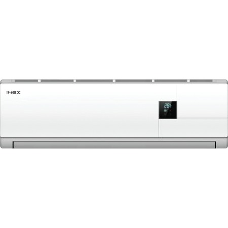 Кондиционер iNEX Intellect S/U-IN09S