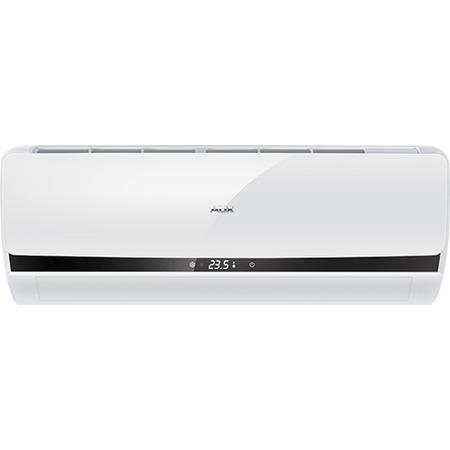 Кондиционер AUX Smart Inverter ASW-H09A4 / LK700R1DI