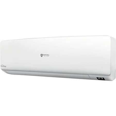 Кондиционер Royal Clima Enigma Plus Inverter RCI-E54HN