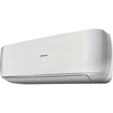 Кондиционер Hisense Premium Design Super DC Inverter AS-10UR4SVETG6