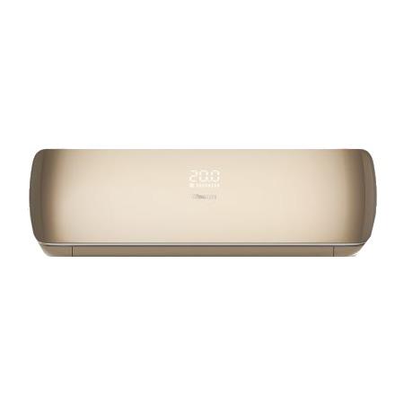 Кондиционер Hisense Premium Design Slim Super DC Inverter AS-10UR4SVPSC4(С)