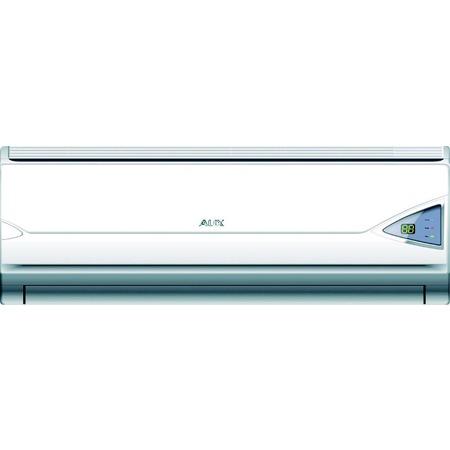Кондиционер AUX ASW-H07A4/EA