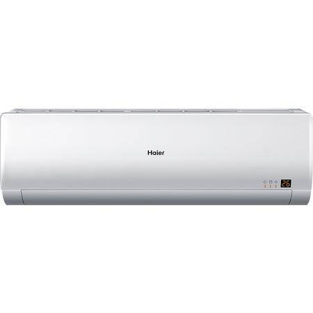 Кондиционер Haier Family DC-Inverter AS18ND4HRA / 1U18EN2ERA