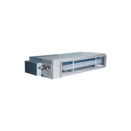 Кондиционер Chigo CTB-36HVR1 / COU-36HDR1