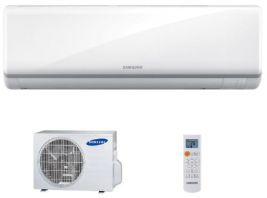 Samsung AQ09TSBNSER