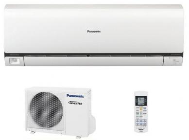 Panasonic CS E28MKD/CU-E28MKD