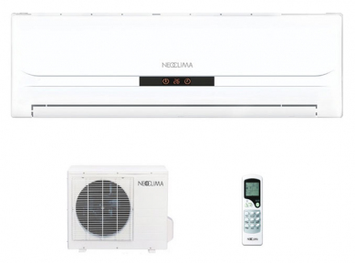 Neoclima NS/NU-MI12R