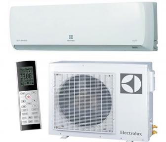Electrolux EACS-24 HP/N3 серии Portofino