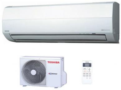 Toshiba RAS-16SKVP2-E/RAS-16SAVP2-E