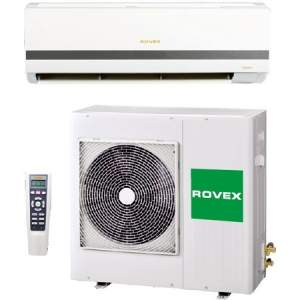 Кондиционер Rovex RS-18UIN1 inverter