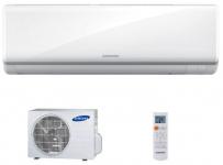Кондиционер samsung aq18tsbnser согласование установки кондиционера калуга